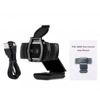 Купить Веб-камера Smart-Life FHD 1080 webcam