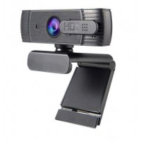 Веб-камера Full HD 1080 Autofocus