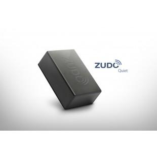 Автономный GPS маяк Zudo Quiet Российская сборка!