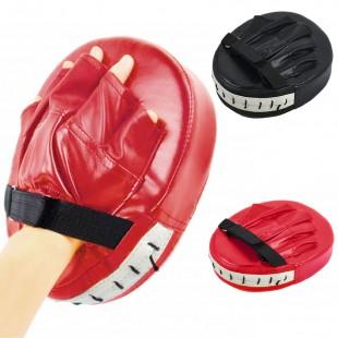 Лапы детские боксерские для тренировок