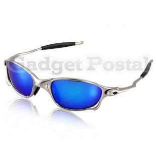 Спорт поляризованные очки
