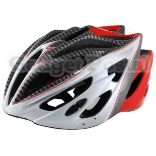 шлем для велосепидиста