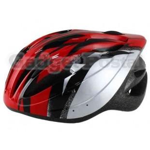 Отдельно велосипед горный велосипед езда шлема