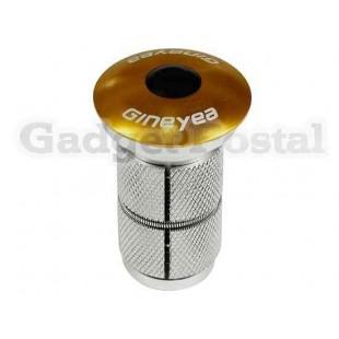 Gienyea гарнитура Верхняя крышка Ключ Expander 22.2мм / 23.6mm / 25.4mm 1