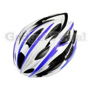 MTB / Дорога велосипед Велоспорт велосипед Велоспорт Шлем + козырек LW-208