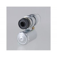 Купить Лупа микроскоп с функцией детектроа валют 60х