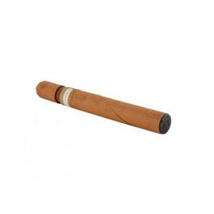 E-Сигары Стоп Бросить курить электронные сигары (красный)