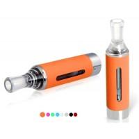 1,6 мл МТ3 Форсунка для электронной сигареты (оранжевый)
