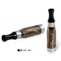 1,6 мл CE4 Форсунка для электронной сигареты (черный)