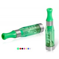 Купить 1.6 ml CE4 Atomizer for Electronic Cigarettes (Green)