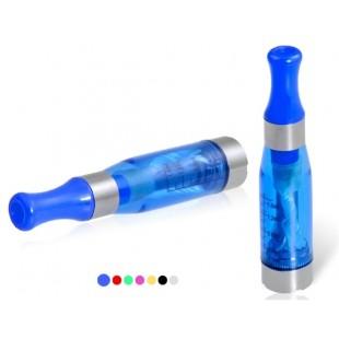 1.6мл CE4 мундштук для электронных сигарет (синий)