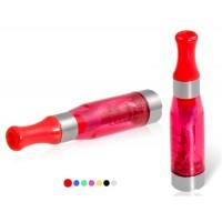 Купить 1,6 мл CE4 Форсунка для электронной сигареты (красный)