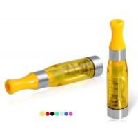 Купить 1,6 мл CE4 Форсунка для электронной сигареты (желтый)