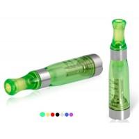 1,6 мл СЕ5 Форсунка для электронной сигареты (зеленый)