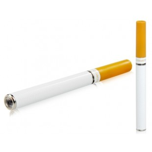 Перезаряжаемая электронная сигарета (набор)