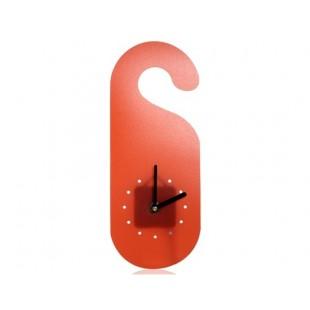 LHS PP + Приглушенный настенные часы