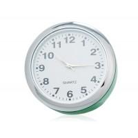 Купить Мини рабочего Аналоговые кварцевые часы