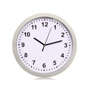 Коробка для хранения Дизайн Часы