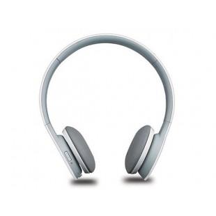Rapoo H6060 Bluetooth стерео микрофон гарнитуры (белый)