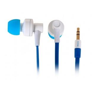 AWEI ES700M-вкладыши Стиль наушники для MP3 / MP4-плееры