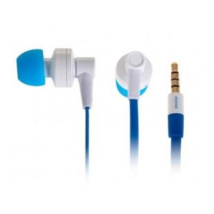 ES700i стерео разъем 3,5 мм наушники-вкладыши Стиль Наушники для MP3, MP4, ПК