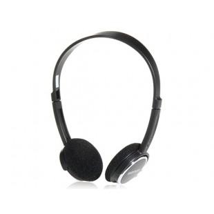 Sonun СН-800 стерео гарнитура (черный)