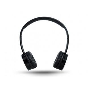 Rapoo H8010 беспроводная гарнитура с 3,5 мм и микрофон (серебро)