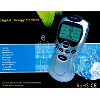 Цифровая терапия машина