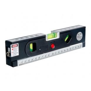 LEVELPRO04 100см Лазерный уровень Коснитесь Измерить со светодиодной подсветкой