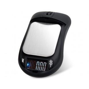 Мини-мышь shaped 100г/ 0.01 г размером с ладонь цифровые весы ювелирные изделия
