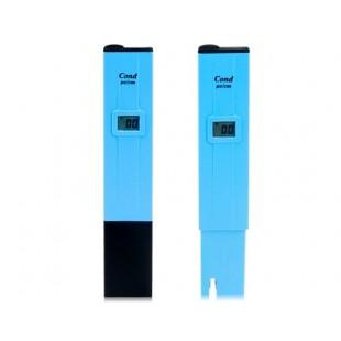 EC-138 проводимости тестер Тестирование Pen (синий)