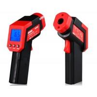 DT8550H Dual-Laser Инфракрасный термометр
