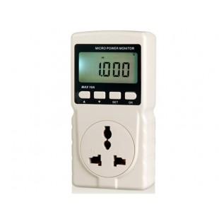 GM86 Многофункциональный Micro Power Monitor