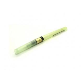 Flux Pen для пайки олово Tool (зеленый)