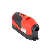Новая лазерная Пограничный руководствуясь Leveler (красный)