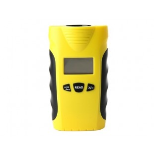 DM200 Telemeter (желтый)