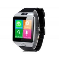 Купить Cмарт часы  dz09 с СИМ картой