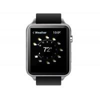 Смарт часы GT88 (Gold)
