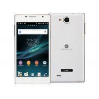 Купить Смартфон cubot S36H (С11) 5.0 на