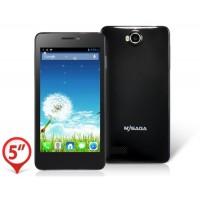 Купить Удивительные MYSAGA С2 5.0