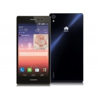 Huawei P7 5.0