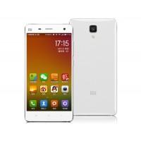 Купить Xiaomi MI 4 5,0