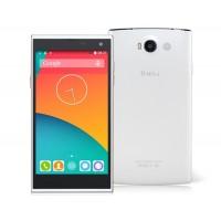 Купить iNew V1 5.0