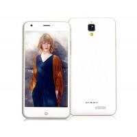 ZOPO ZP530 5,0 & Quot; 4G смартфон IPS 1280x720 Android 4.4 MTK6732 четырехъядерных процессоров 1,5 ГГц 1 Гб оперативной памяти 8 Гб ROM 8MP (белый + Золотой)