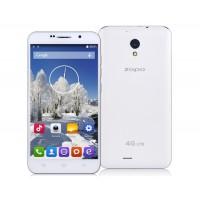 Купить ZOPO ZP320 5,0 & Quot; Смартфон IPS 960x540 Android 4.4 MTK6582M четырехъядерных процессоров 1,3 ГГц 1 Гб оперативной памяти 8 Гб ROM 8MP (белый)