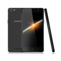 SISWOO К50 4G смартфон с 5.0
