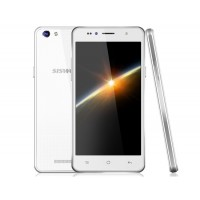 Купить SISWOO К50 4G смартфон с 5.0