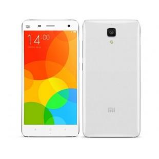 Xiaomi Ми 4 5.0