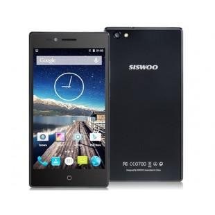 SISWOO А5 5
