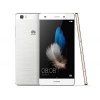 Huawei P8 Lite 5.0